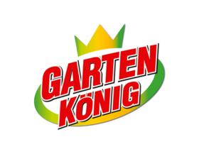 Garten König garten könig aus alt mach neu bwc werbeagentur gmbh osnabrück