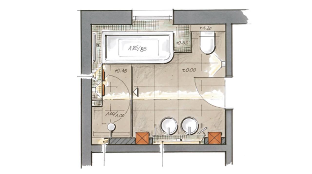 3d rendering f r zierath bwc werbeagentur gmbh osnabr ck. Black Bedroom Furniture Sets. Home Design Ideas